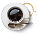 coffecup-icon
