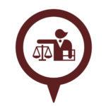 Юридическая гарантия